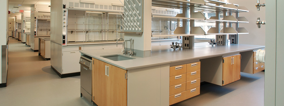 DURCON | MANUFACTURERS OF ALL TYPES OF LABORATORY SINKS WITH SPECIFIC  CONFIGURATIONS | PEG BOARDS MADE TO ORDER